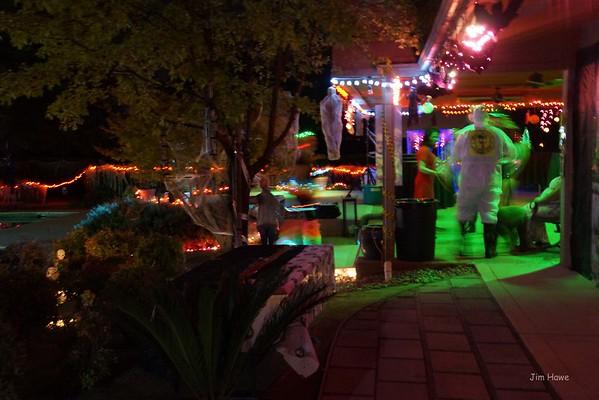 Halloween work 15